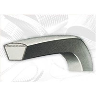 Cinghia trapezoidale sezione Z20 - lungh.interna 508 mm