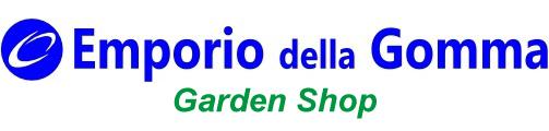 Emporio della Gomma S.r.l. Arezzo